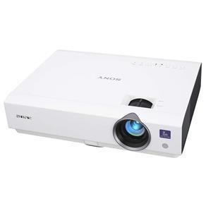 Projetor VPL-DX130B  HDMI 2800 Lumens - Sony
