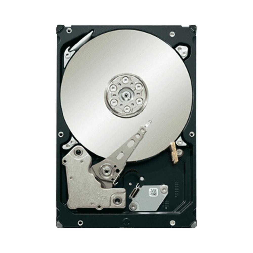 Hard Disk 500GB Sata II HUA722050CLA330 7200RPM 3,5 - Hitachi