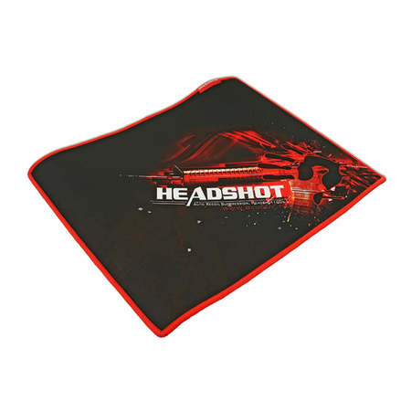 Mouse Pad Bloody Gamer Onslaught B-070 - A4tech