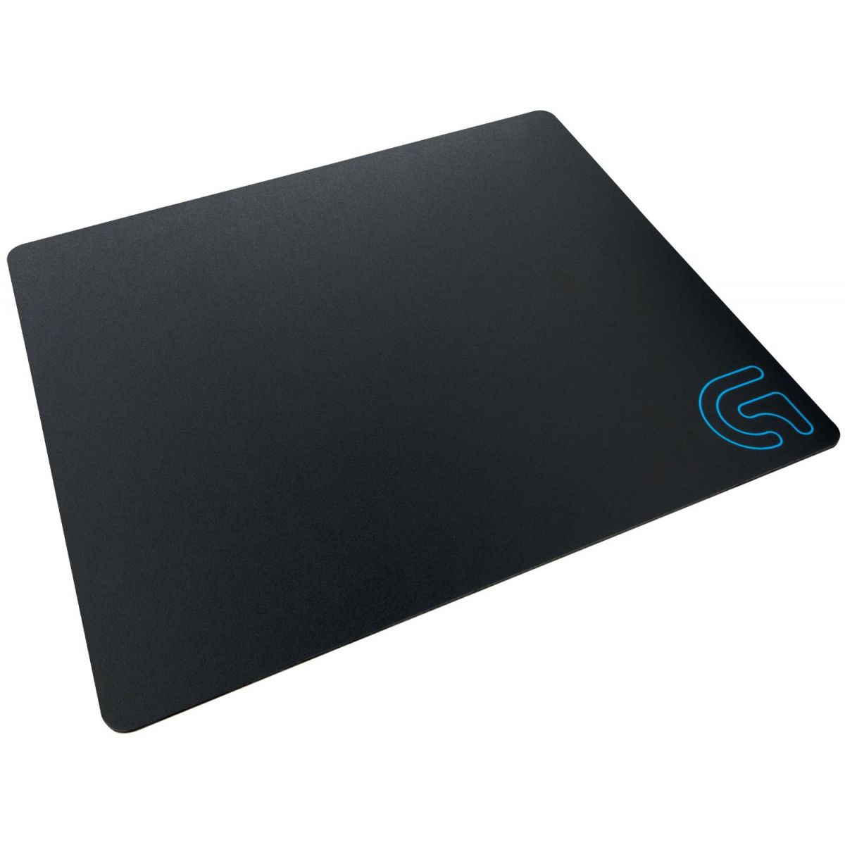 Mouse Pad Hard Gaming G440 943-000049 - Logitech