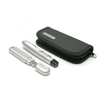 Apresentador Wireless PP-1000