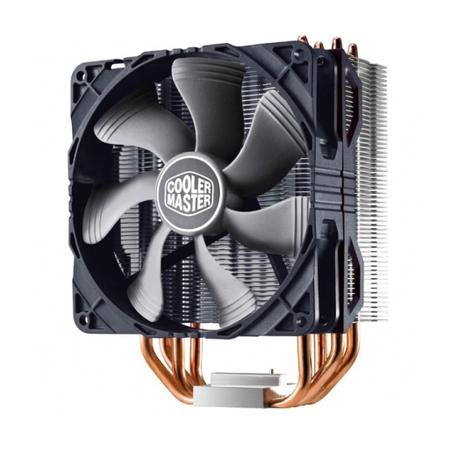 Cooler Hyper 212X Universal RR-212X-20PM-R1 - Coolermaster