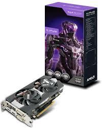 Placa de Vídeo Radeon R9 270X 2GB Dual X OC DDR5 Boost 11217-01-20G - Shappire
