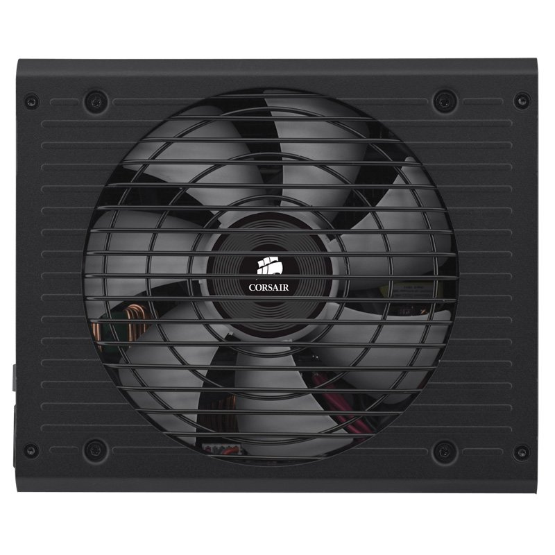 Fonte Modular 1000W RM1000 80 Plus Gold CP-9020062 - Corsair