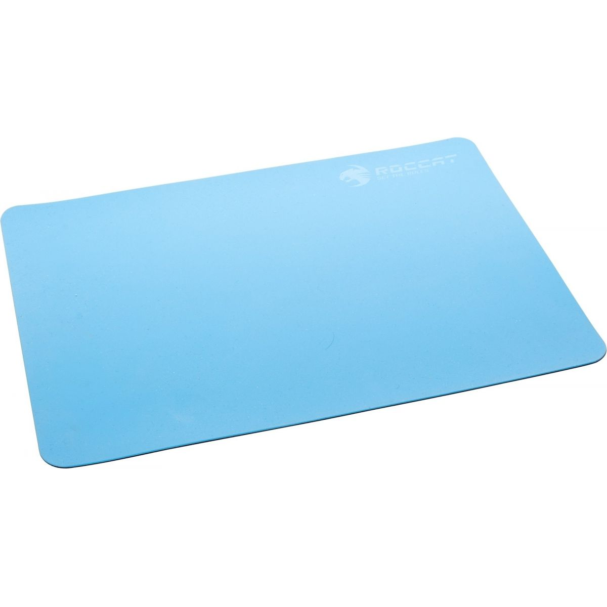 Mouse Pad Hiro Gaming Supremacy 3D ROC-13-411 - Roccat