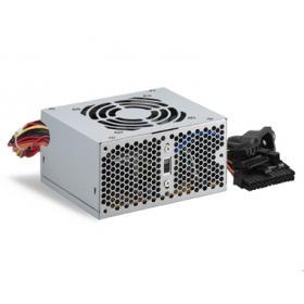 Fonte Mini-ITX 250W PP250ROF - K-mex