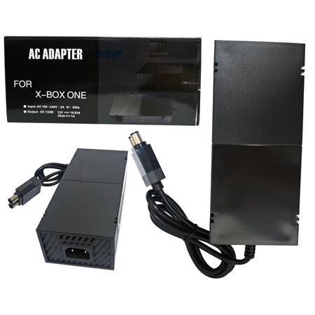 Fonte para XBOX One FT0050 - Eletro Voo