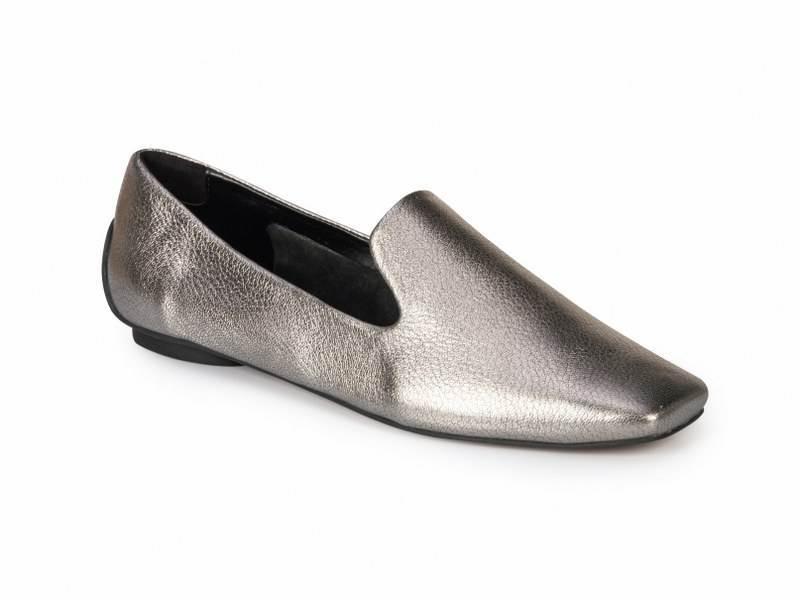 Loafer Capodarte Onix 4015890