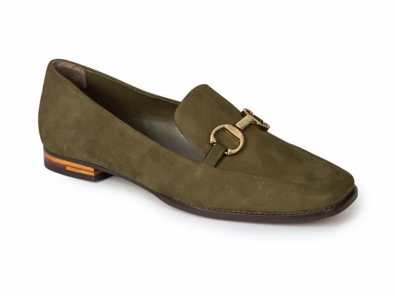 Loafer Capodarte Sandalo 4015786