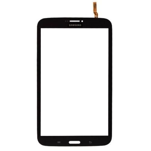 Touch Tablet Samsung Galaxy Tab 3 T311 8 Polegadas Preto