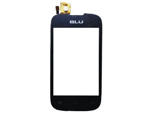 Tela Touch Blu Dash D170 D170a D170i