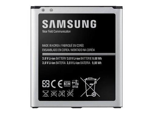 Bateria Samsung Galaxy S4 Gt-I9505 I9500 B600be 2.600 mAh 1ª Linha