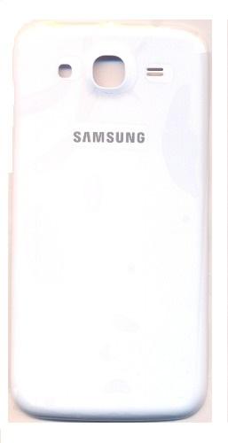 Tampa Bateria Traseira Samsung Galaxy Mega 5.8 I9152 Branco