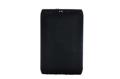 Display Lcd Com Tela Touch Tablet Motorola Xoom 2 Mz608 8.2 Polegadas