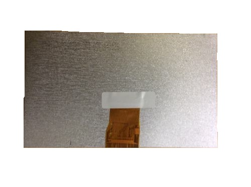 Lcd Tablet Philco 7etv-b111a4.2 Tv 7 Polegadas