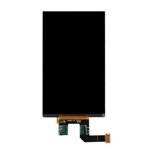 Display Lcd LG L65 D280 D285