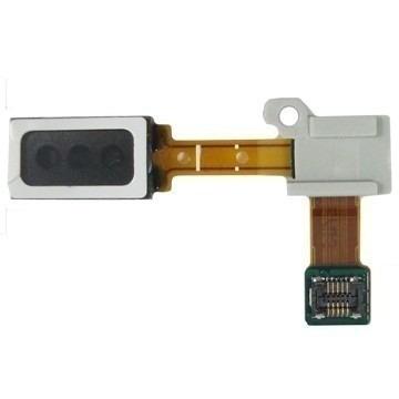 Alto Falante Sensor Proximidade Samsung Galaxy S Duos Gt s7562