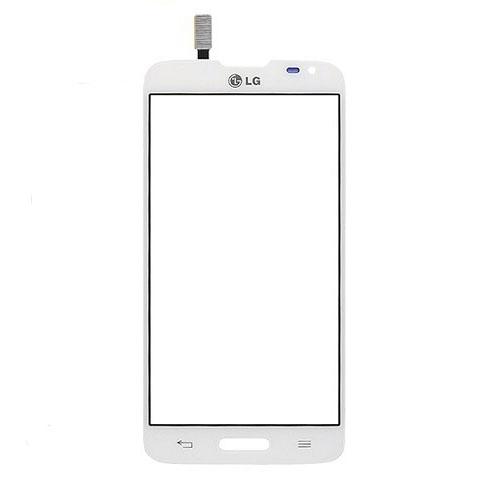 Touch LG L90 D405 D415 Branco - 1ª Linha