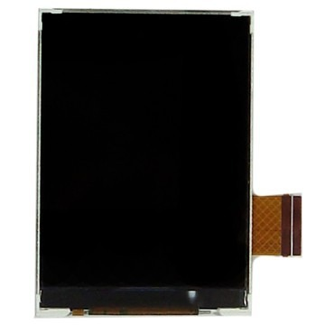 Display Lcd LG C299 A395 QuadChip