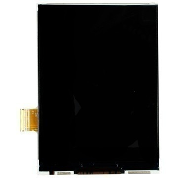 Display Lcd Samsung Pocket 2 Sm-G110 AAA