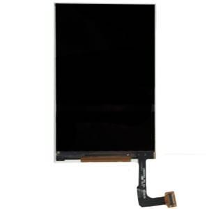Lcd LG L35 D157 Dual Tv