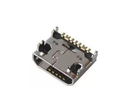 Conector De Carga Samsung Gran Neo 9063