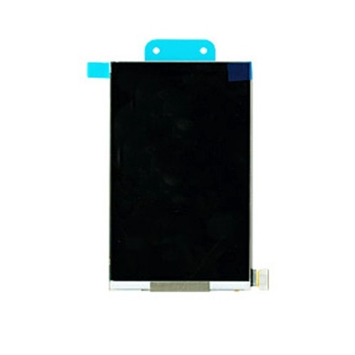 Display Lcd Samsung Galaxy Core Plus SM-G3502 - 1ª Linha