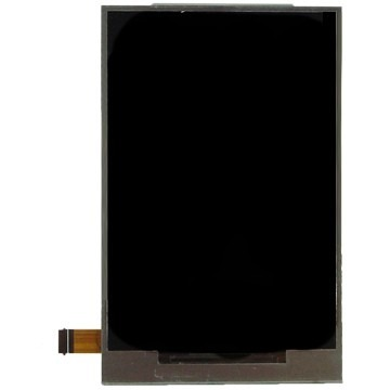 Display Lcd Sony Xperia E C1604