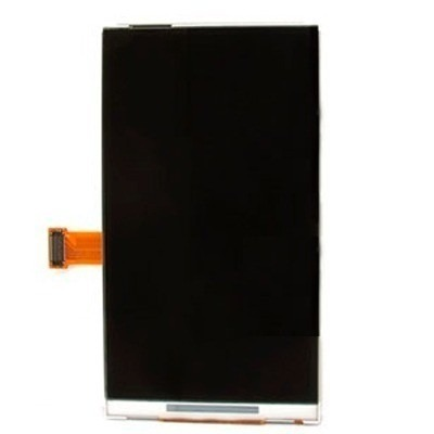 Display Lcd Samsung Galaxy Ace 3 S7270 S7272 S7273 S7275