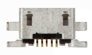 Conector Carga Motorola Moto G2 XT1068 XT1069