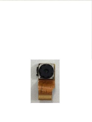 Camera Frontal Motorola Xt925