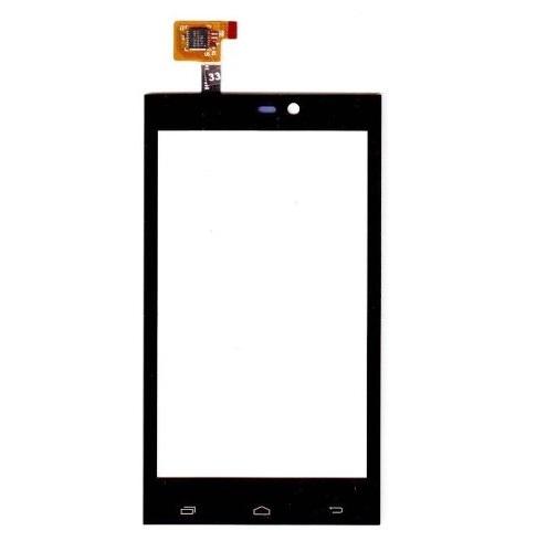 Tela Touch Positivo S450 Preto
