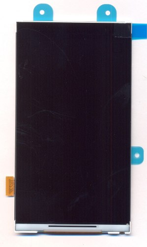 Display Lcd Samsung Galaxy Gran Prime Duos G530 Original