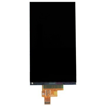 Lcd LG G3 Stylus D690