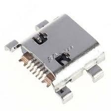 Conector Carga Samsung Galaxy S7562 I8190 MINI