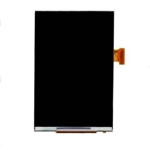 Display Lcd Samsung Fame S6810 S6812 - 1 Linha