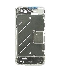 Chassi Aro Carcaça Apple Iphone 4s