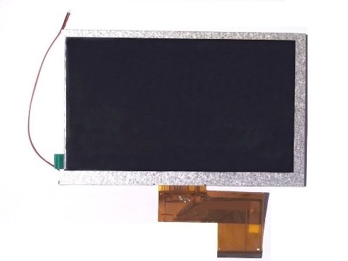 Display Lcd Phaser Kinno 2 Plus Pc 713 60 Vias