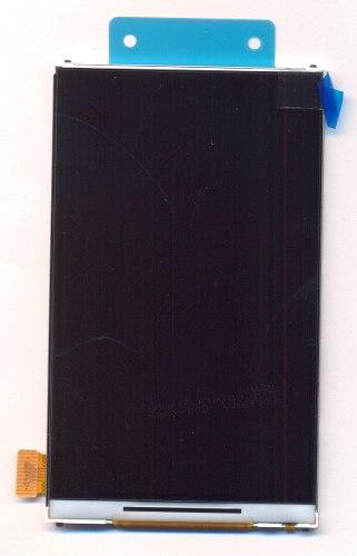 Display Lcd Samsung Galaxy Ace 4 G313f Flex Curto AAA