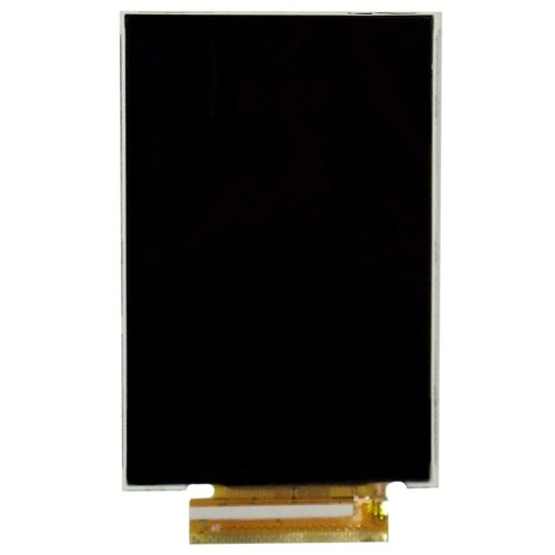 Display Lcd Blu Dash Jr D140