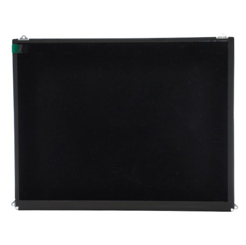 Lcd Apple Ipad 2