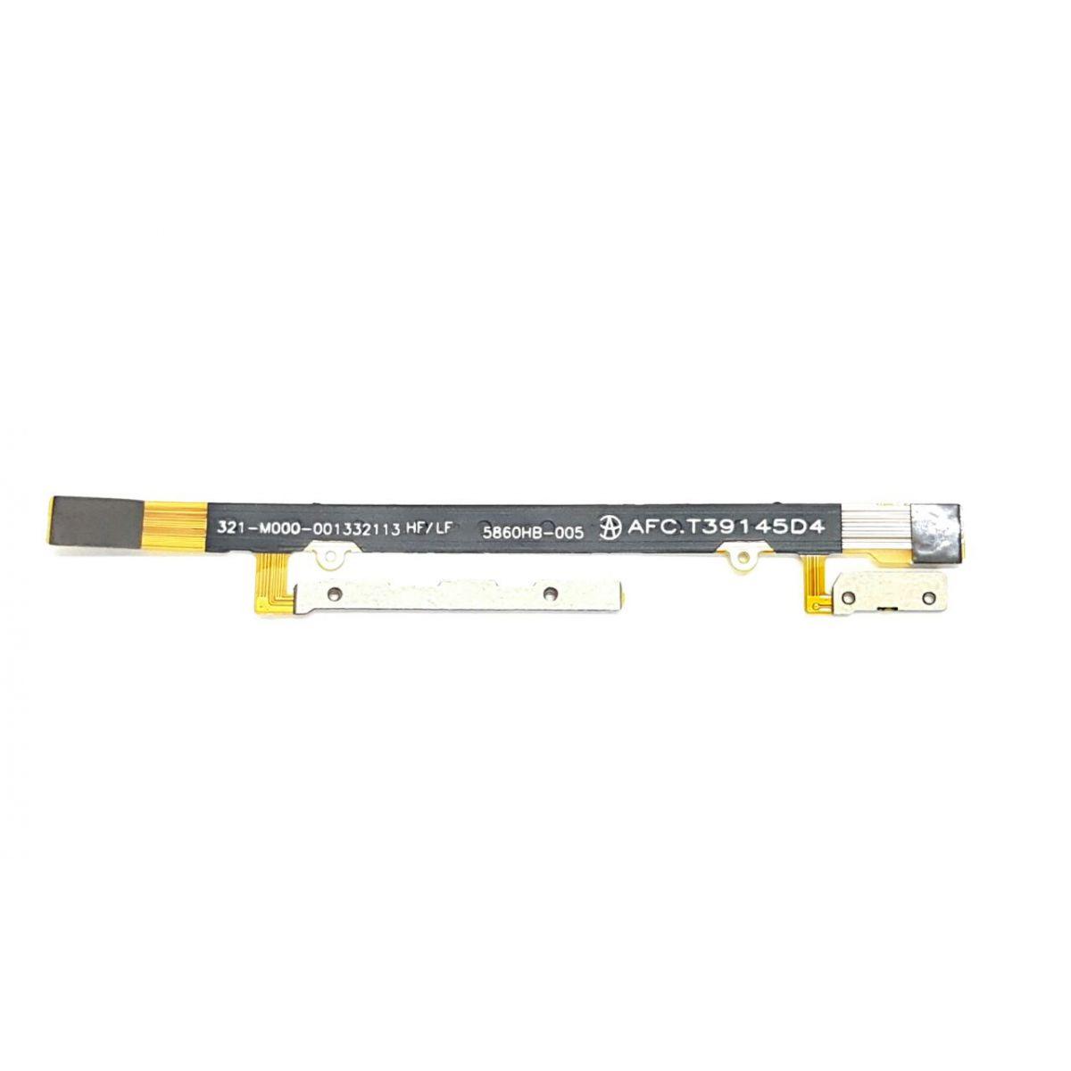 Cabo Flex Power Volume Sony Xperia C C2304