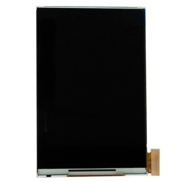 Display Lcd Samsung Galaxy Young 2 Duos G130H G130BT - Original