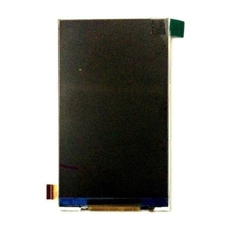 Display Lcd Positivo S450