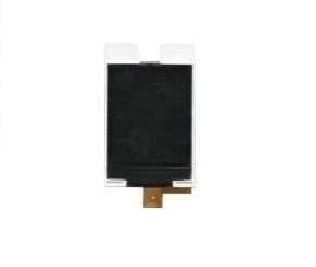Display Lcd Motorola W396