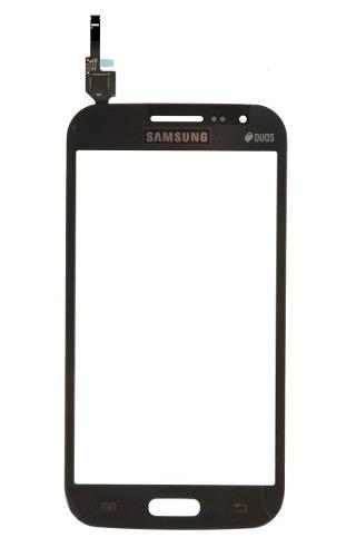 Tela Touch Samsung Galaxy Win Gt-I8552 Cinza