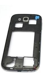 Aro Lateral Gabinete Samsung Galaxy S Duos S7562 S7560