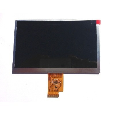 Display Lcd Tablet Genesis Gt 7301 7 Polegadas