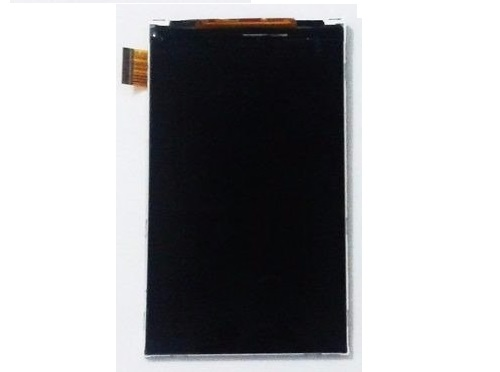 Display Lcd Alcatel One Touch Pop C3 4033a 4033x 4033d