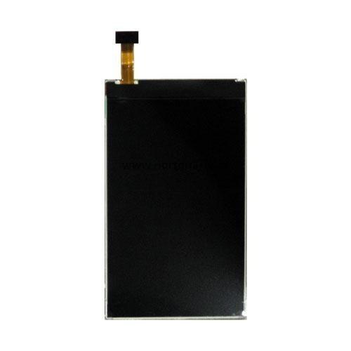 Display Lcd Nokia Asha 305